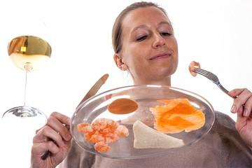 Вы не поверите: Омега-3-жирные кислоты не продлевают жизнь и бесполезны для сердца и сосудов
