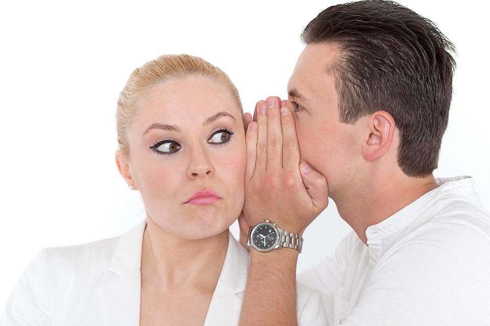 Ученые в очередной раз подтвердили - врут практически все, а неспособность говорить неправду приравняли к отклонению.
