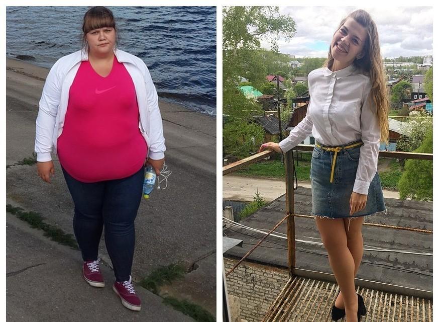"""Похудеть мне остро необходимо, но не знаю как"""": врач-диетолог."""