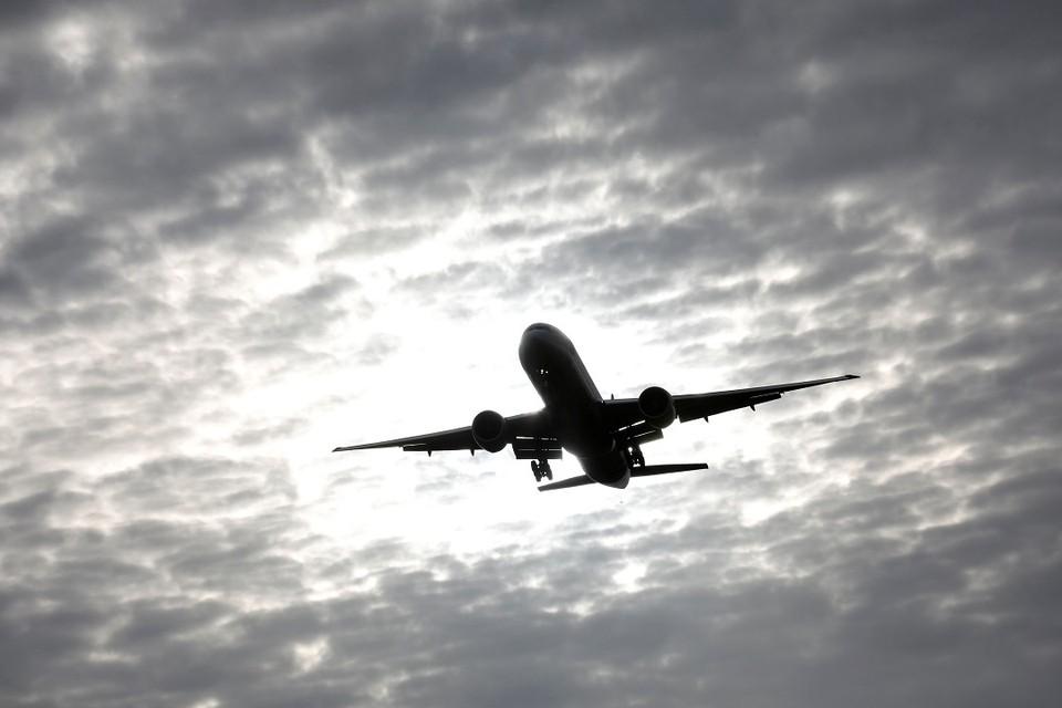 Авиакомпании предупредили о росте цен на билеты из-за повышения НДС