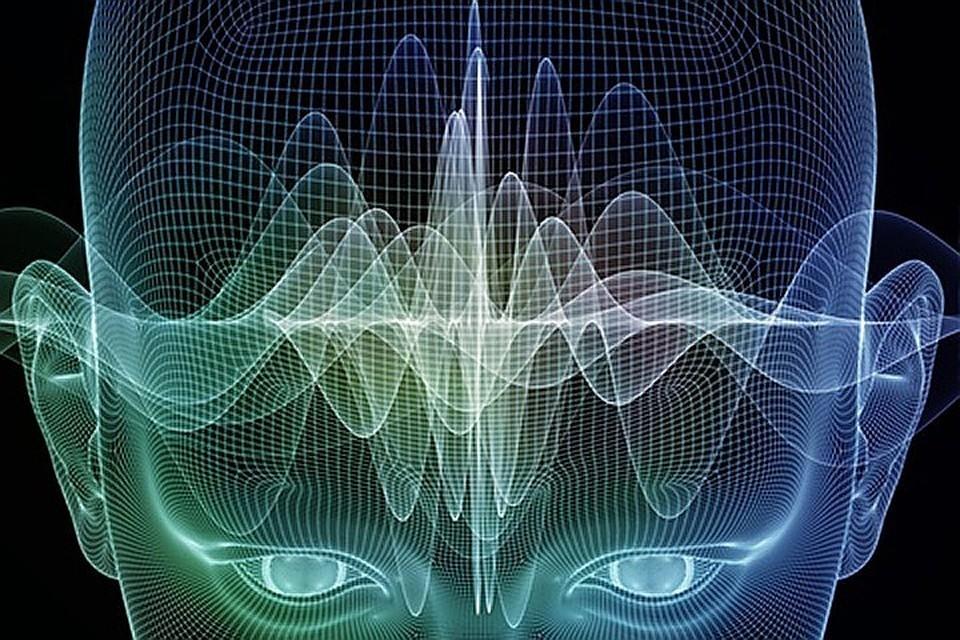 Американские ученые создали близкую по строению к мозгу нейросеть