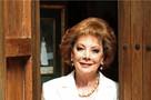 Есении - 80 лет: жизнь мексиканской кинозвезды сложилась как в кино