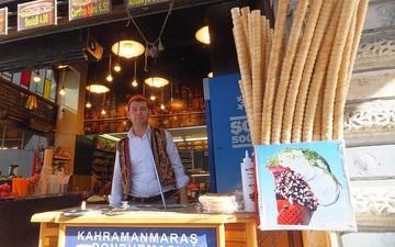 Почему туроператоры отказались от горящих туров в Турцию на бархатный сезон