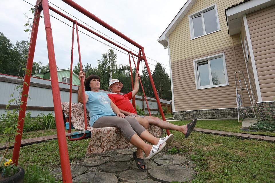 Дома престарелых владимирская область александровский район адреса домов престарелых в нижегоро