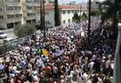 Все по плану: школы Кипра откроются вовремя, несмотря на протесты учителей