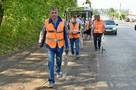 Программа по ремонту дорог в Кирове завершена: в срок вновь не уложились