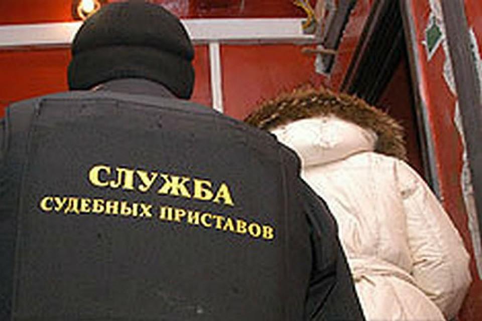 Работницы коммерческого секса таджикис