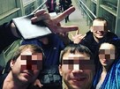 На Урале банда поваров, вооружившись игрушечными пистолетами, украла 15 миллионов
