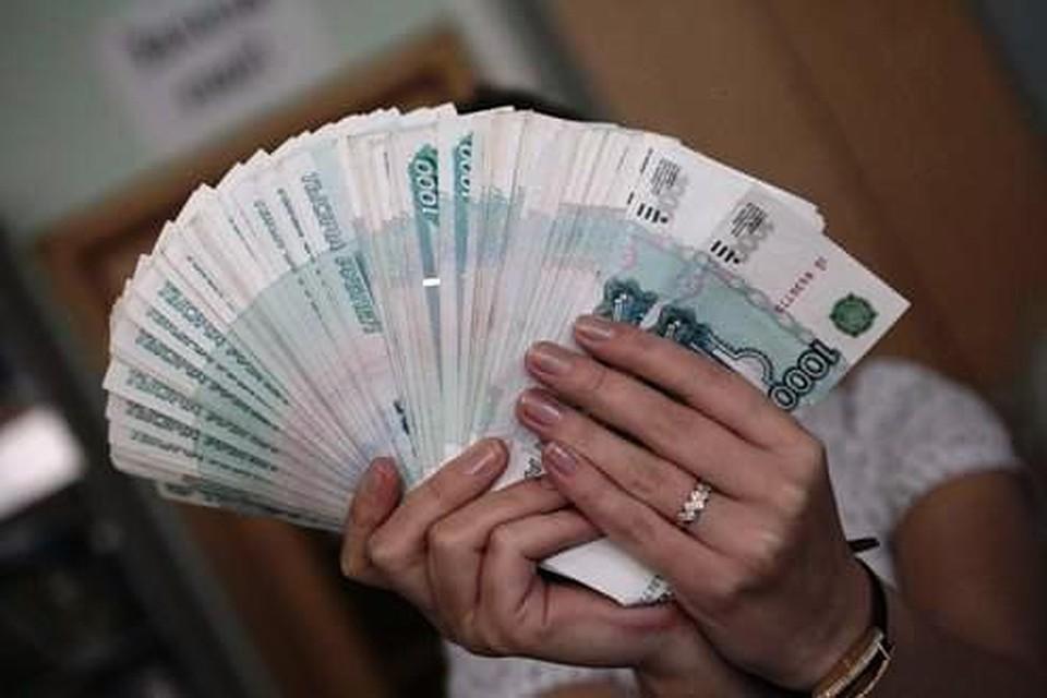 снятие наличных в райффайзенбанке с карты другого банка
