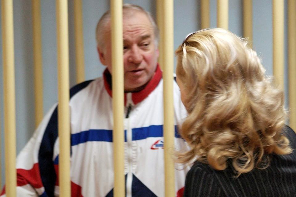 Россияне уверяют, что не знали, кто такой Сергей Скрипаль, до того момента, как не попали на все мировые обложки