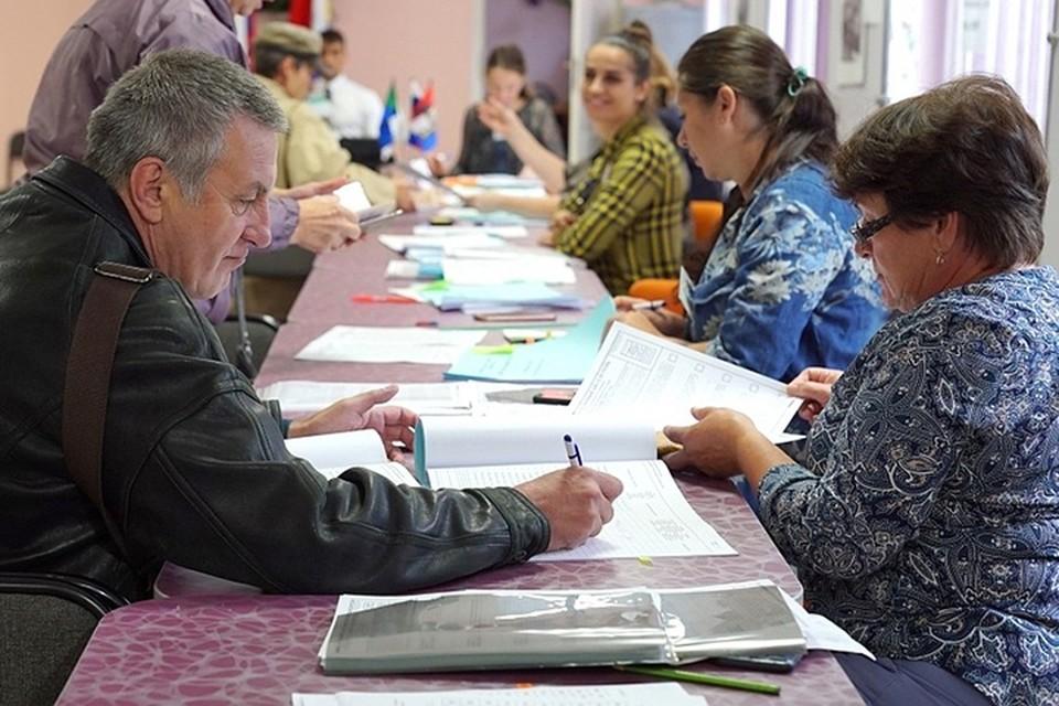 Хабаровскому краю не хватает денег на видеотрансляцию второго этапа выборов губернатора