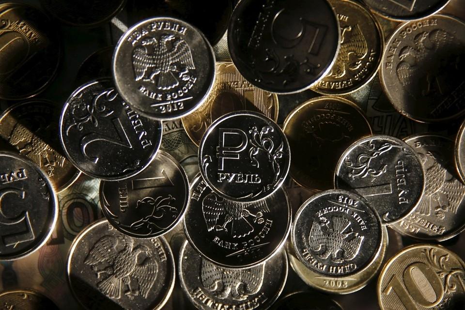 Экономисты обсуждают возможный отказ России от доллара