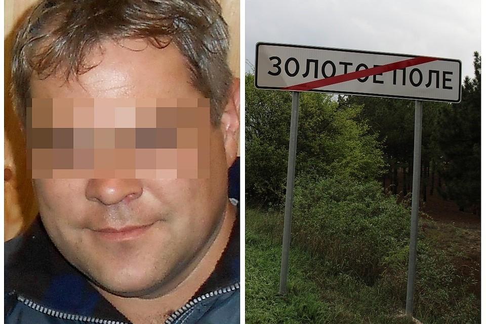 irkutskoy-devushkoy-dayu-tolko-kogda-muzha-netu-doma-kino-lyubov-zhestko