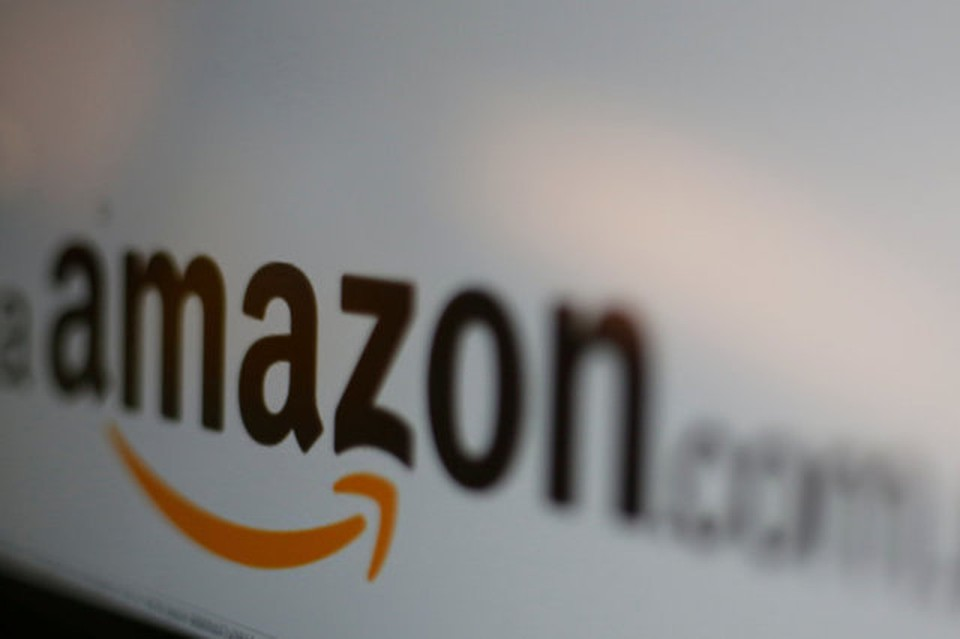 Ранее СМИ сообщили, что сотрудники Amazon нашли китайские «шпионские» чипы еще в 2015 году
