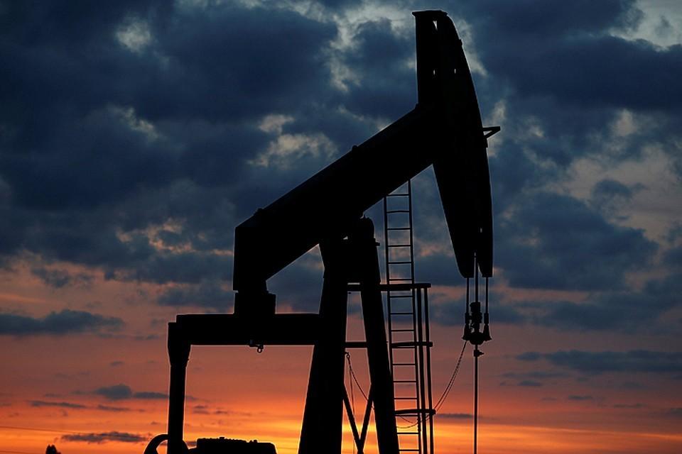 Индия закупит в ноябре более миллиона тонн иранской нефти, несмотря на санкции США