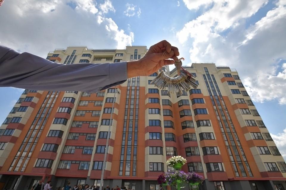 купить трудовой договор Красносолнечная улица