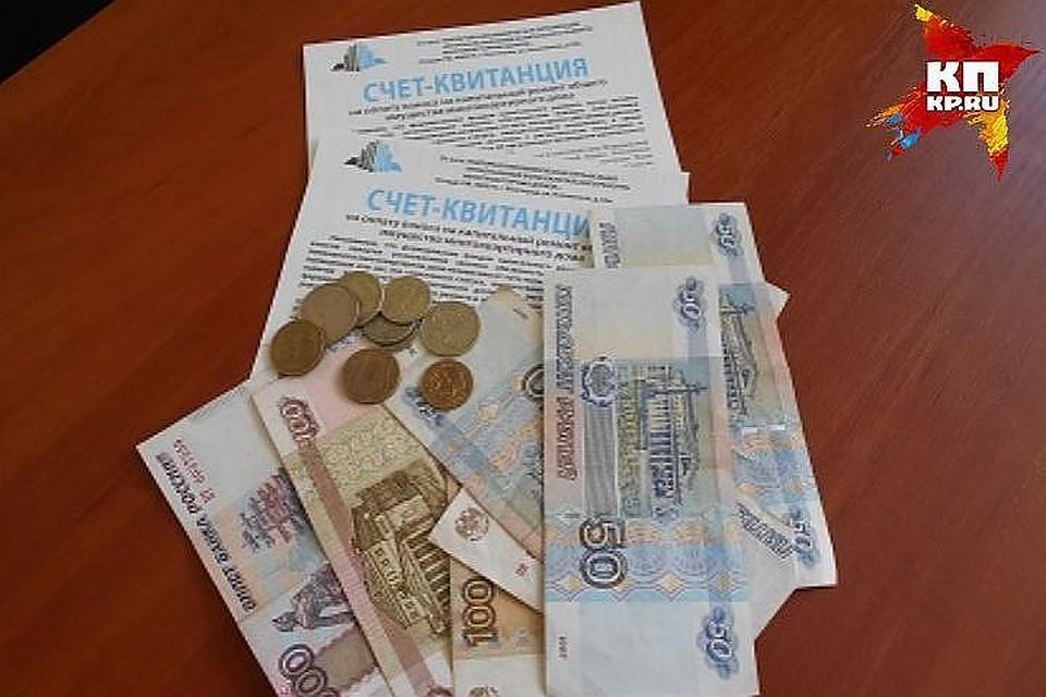 Необходима ли справка от паспотриста при замене паспорта