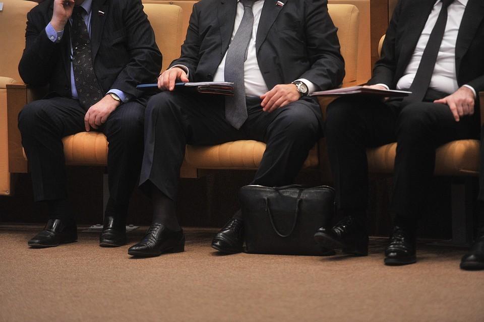 Дело не персонально в министре Соколовой. Ее уволили, а дело живет.
