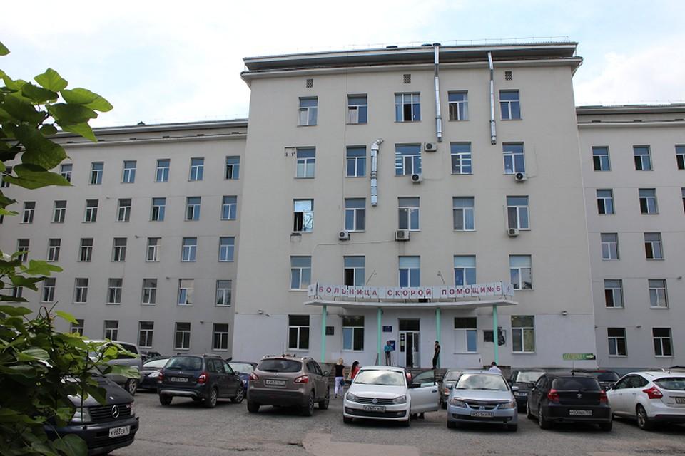 Пострадавших доставили в медицинские учреждения Крыма, Краснодара и Москвы.