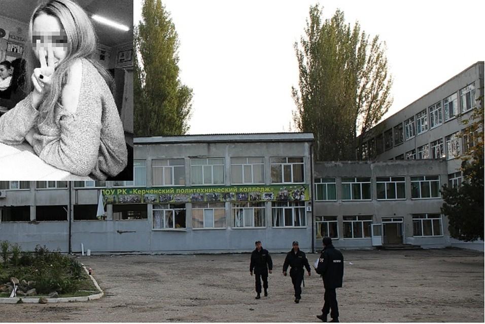 Крисы Магазин Нижний Новгород Опиаты legalrc Волгоград