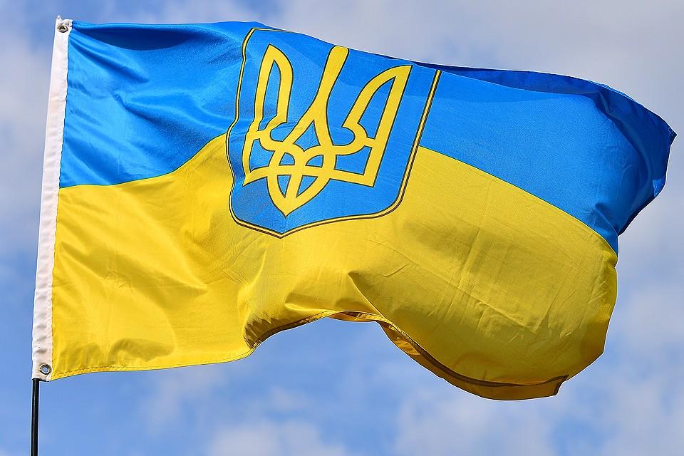 """Россия готовится ответить санкциями в ответ на """"недружественные действия"""" Украины."""