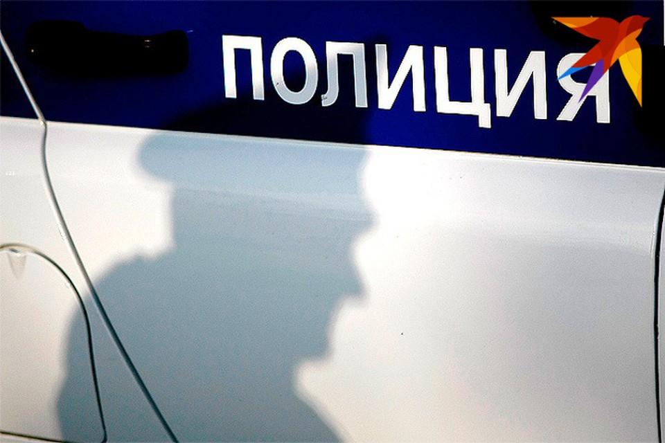 Учащийся одной из школ Тверской области рассказал о готовности повторить события в Керчи
