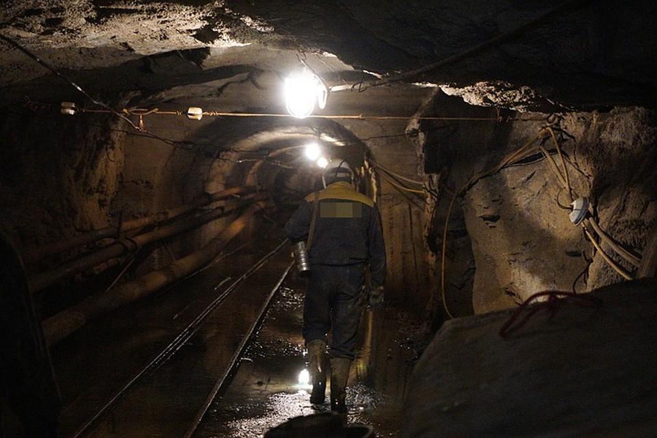 В Китае при взрыве шахты погибли 19 человек