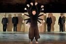 Сергей Шуб: Театр создает нравственный климат в обществе