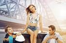 Фильм Тиграна Кеосаяна «Крымский мост. Сделано с любовью!»  собрал более 43 млн рублей в первые дни проката