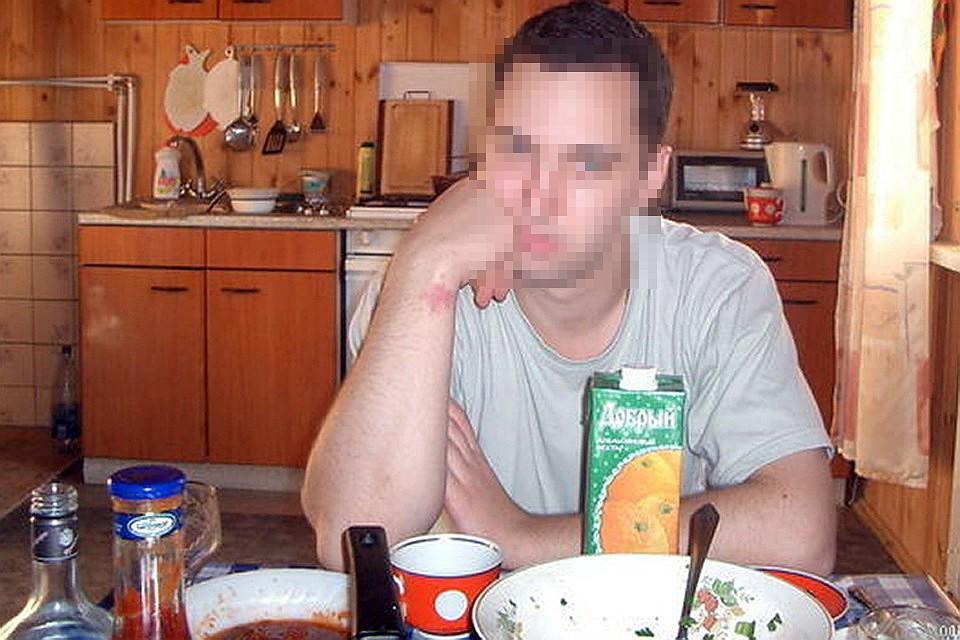 Мужчина требует компенсацию от коммерческой клиники, специализирующейся на борьбе с алкоголизмом