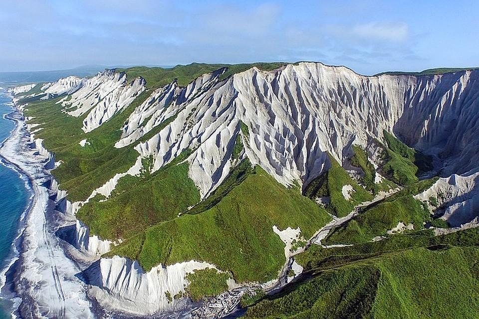 Вопрос Курильских островов Россия готова обсуждать с Японией лишь на основе советской декларации 1956 года