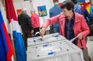 В Приморье объявлен первый официальный кандидат в губернаторы