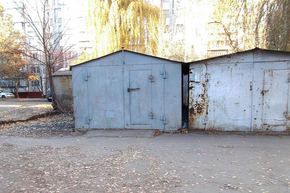 Старые железные гаражи цены на железные гаражи в омске