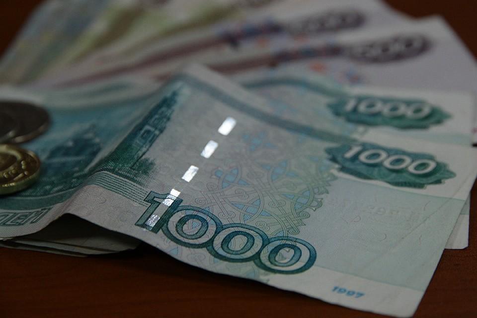 Жулик по телефону обманул 72-летнюю пенсионерку из Иркутской области, он выдавал себя за ее сына.