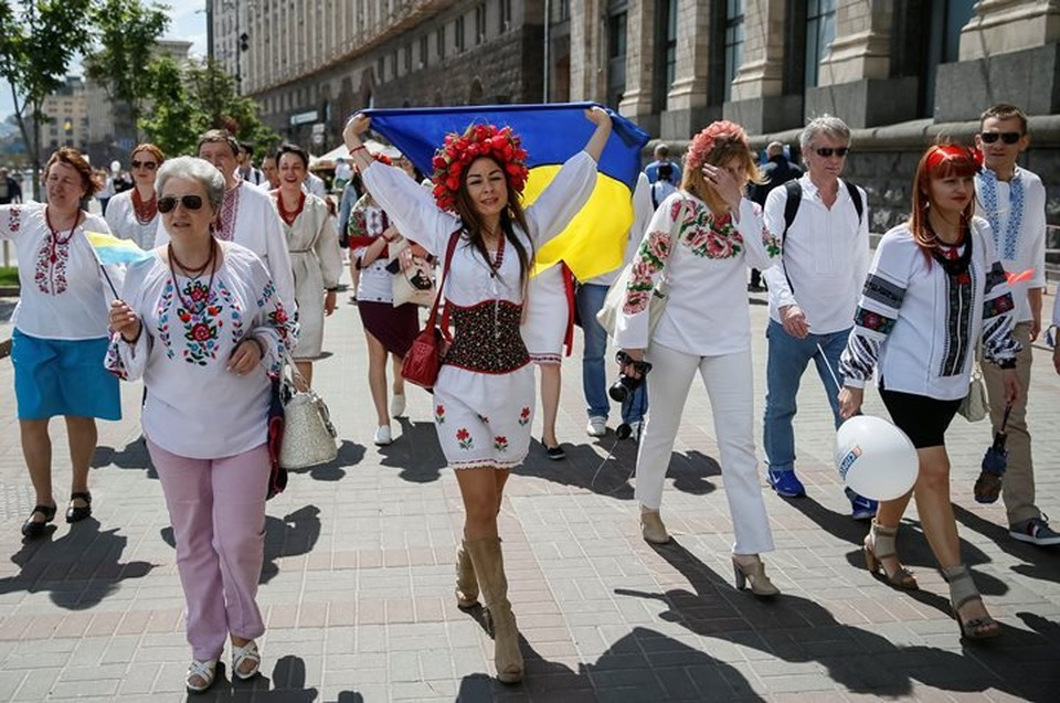 Украинцев стали чаще не пускать в Канаду