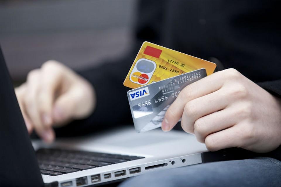 Возможно ли почистить кредитную историю