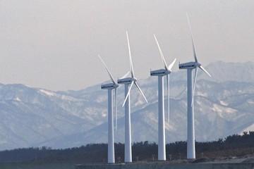 Подводим итоги VI Международной премии «Малая энергетика – большие достижения»