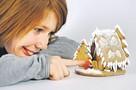 Аренда коттеджа на Новый год 2019: сколько стоит снять на каникулы домик в Крыму или на родине Деда Мороза?