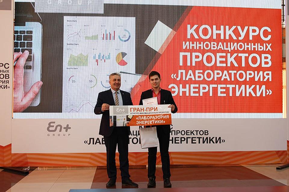 Тольятти ао кредит европа банк адрес