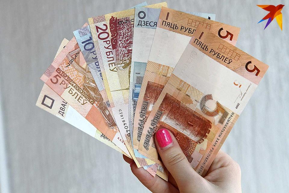 Лимит на посылки вырастет до 200 евро в месяц