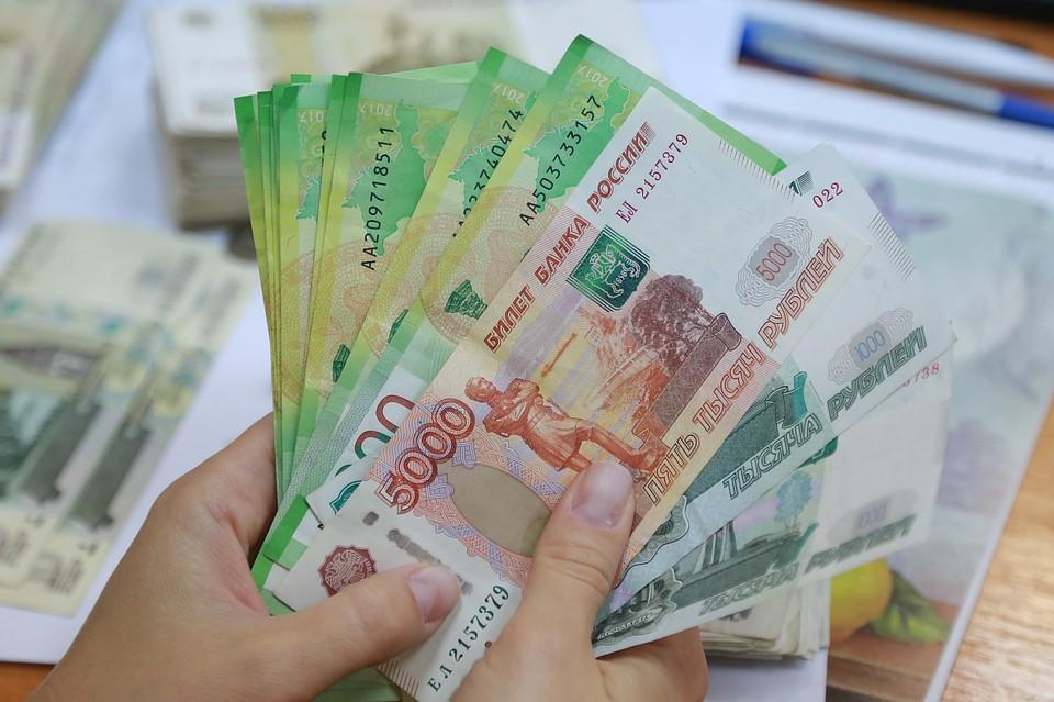 как оплатить кредит отп банка через банкомат сбербанка