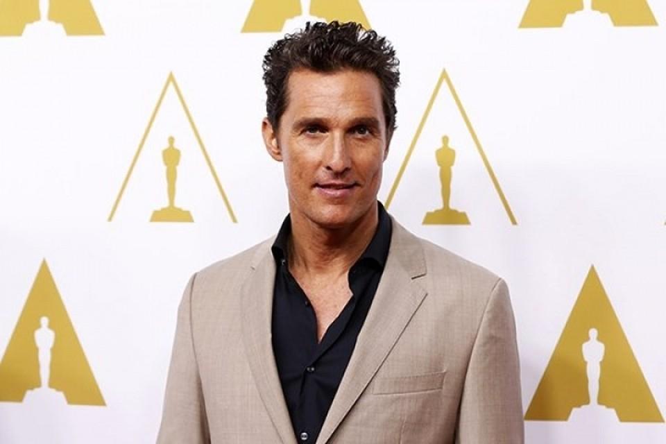 Журнал Forbes назвал самых переоцененных актеров Голливуда