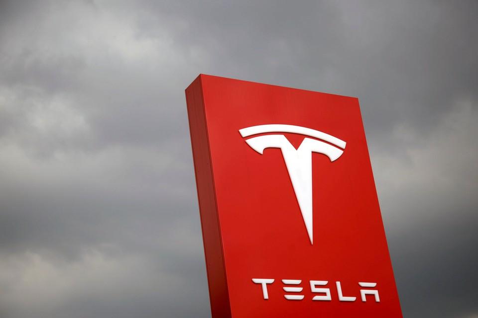 В 2019 году по всей Европе появятся заправки для автомобилей Tesla