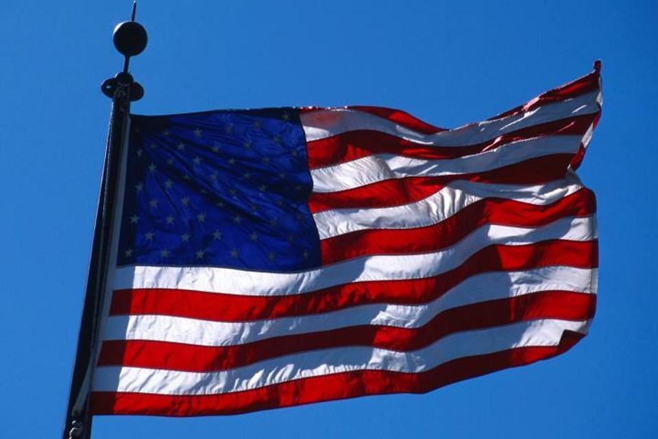 Госдеп США не назвал точных сроков вывода американских войск из Сирии