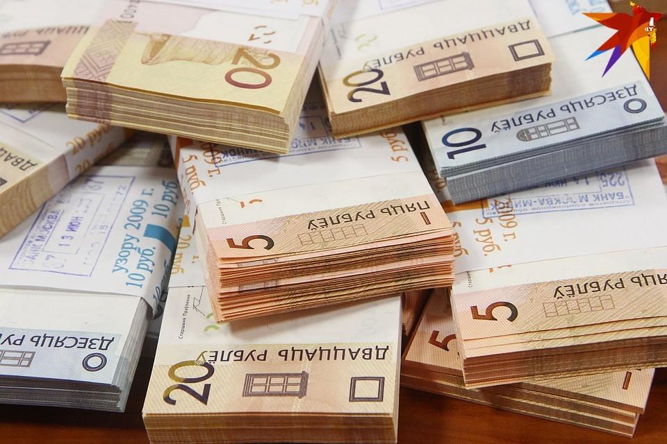 В Хотимской больнице простаивало медоборудование стоимостью более 300 тысяч рублей.