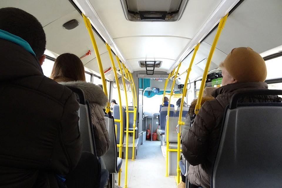 Раньше в Казани существовал выгодный тариф на общественном транспорте – за 50 поездок нужно было отдать 750 рублей