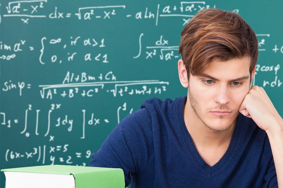 Итальянские национальные экзамены должны состояться в феврале и марте.