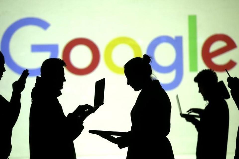 Google не стал убирать Чикатило из списка «выдающихся выпускников» РГУ