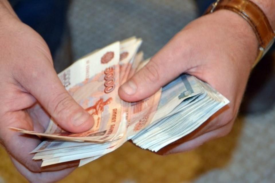 Антимонопольщики Татарстана раскрыли картельный сговор на 569 миллионов  рублей ee90c3fe4d7