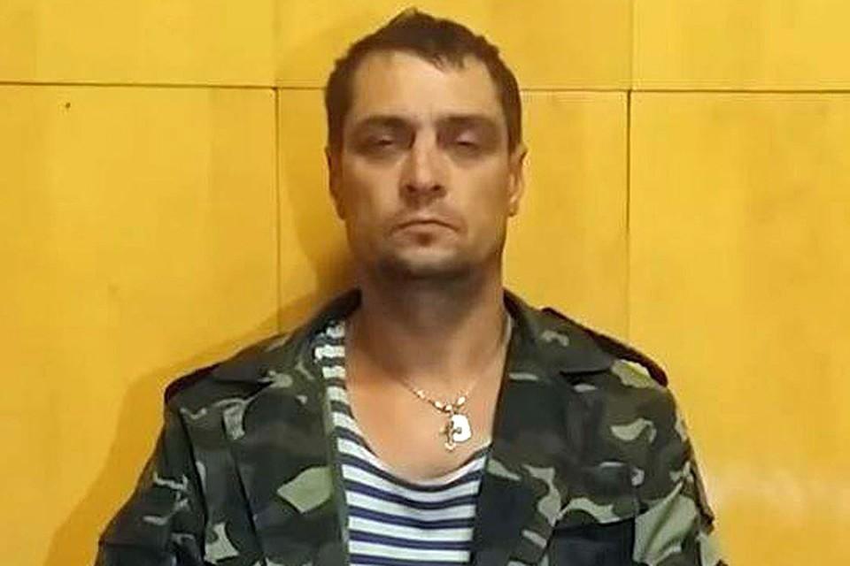 Валерий Иванов был не просто убит, а забит до смерти